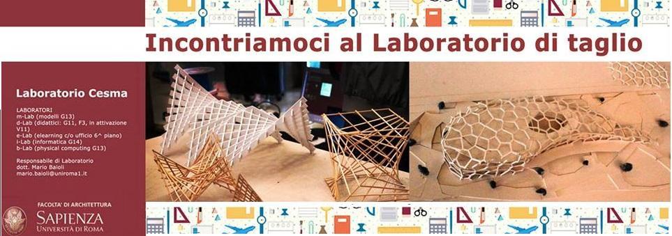 Paper architecture - Children - Posti esauriti