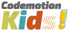 Intro Java - Educational Day - posti esauriti