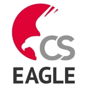 EAGLE PCB Design Software