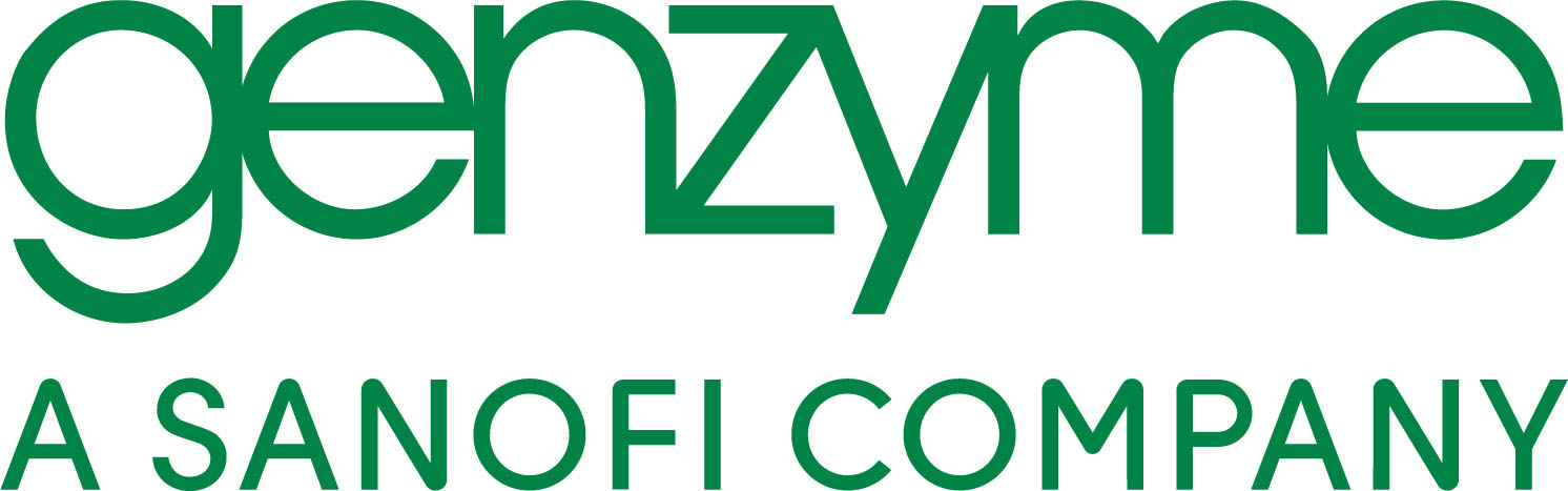 Genzyme Make(r) connections