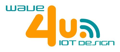 IoT Design: Wave4U Idea